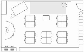 seating chart maker free school seating chart free classroom 33871429560281 free classroom