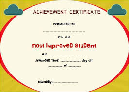 Achievement Awards For Elementary Students 14 Free Download And Printable End Of The Year Awards For