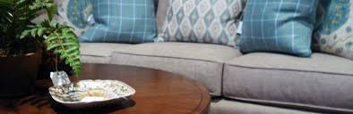 furniture stores in southington ct. To Furniture Stores In Southington Ct