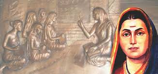 Savitribai Phule: Remembering India First Woman Teacher | Mango News