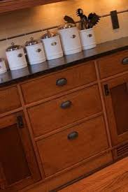 Quarter Sawn Oak Kitchen Cabinets | Oak Kitchen Cabinets .