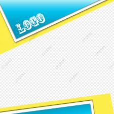 Free Background Design Vector Vector Colorful Website Banner Background Art Design Vector