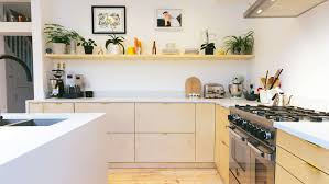 full size of kitchen cabinets reface kitchen cabinets lovely kitchen cabinet resurfacing cabinets refacing 0d design
