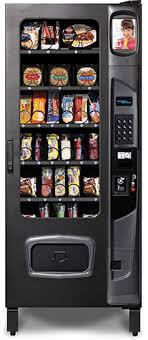 Frozen Vending Machine Mesmerizing Frozen Food Vendor Vending Machines Generation Vending