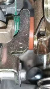 Asking The Experts Which Holley Accelerator Pump Cam To