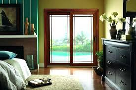 patio door installation cost home depot sliding glass door installation cost full size of sliding glass patio door installation