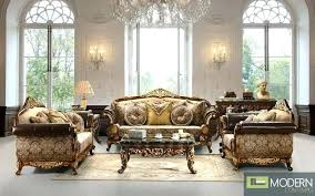 traditional living room furniture stores. Delighful Traditional Traditional Furniture Living Room Style  Sofa Set For The Creative Of Formal Leather Fabric Arrangement  To Stores E