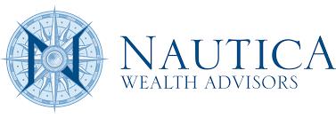 simmons college logo. nautica wealth advisors simmons college logo t