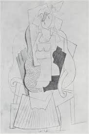 picasso complete works crystal cubism wikipedia