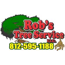 robu0027s tree service robs tree service8