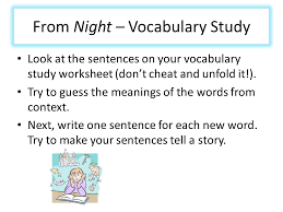 English II April 22nd – 26th. - ppt download