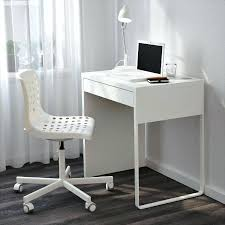 Small White Desks For Bedrooms Small White Desk For Small Bedroom ...