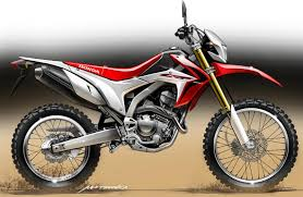 2018 honda 650 xr. perfect honda 2016 honda crf250l review of specs  development u2013 dual sport motorcycle to 2018 honda 650 xr