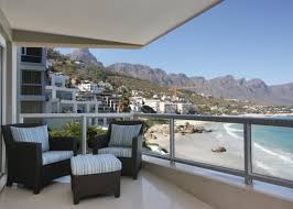 <b>180</b> Degrees <b>Chic</b> | 3 bedroom in Cape Town | Icon Villas | Luxury ...