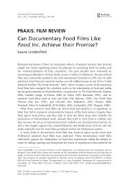 pdf modified idenies the myth of italian food in the united states
