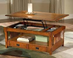 coffee tables with lift tops lovable lift top coffee tables lift top coffee table lift top coffee table mechanism canada