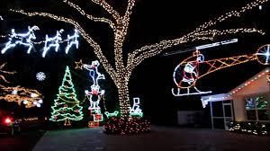 John Staluppi Christmas Lights John Staluppis Christmas Lights 2013
