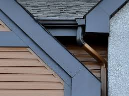 Painting Your Eaves And Soffits  Prex  Montreal RiveSud LavalSoffit Fascia Paint