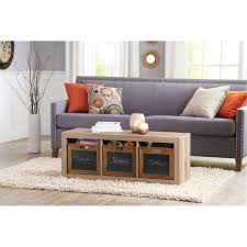 home decor liquidators catalogs online furnishing cheap stores