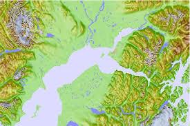 Beluga Point Tide Chart Point Possession Alaska Tide Station Location Guide