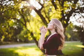 Image result for people praying