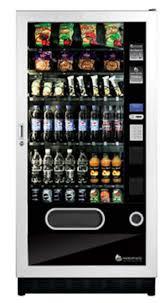 Vending Machines Bristol Amazing Vending Machines Bristol