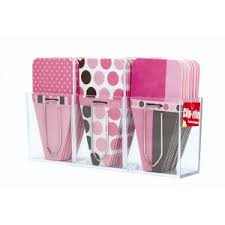 girly office accessories. Cute Pink Clip Tags To Help You Organize Your Notes And Documents . Girly Office Accessories G