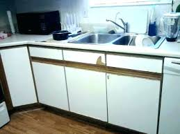 refinish laminate counters refinish concrete refinish refinish laminate concrete refinish laminate countertops with concrete resurfacing laminate