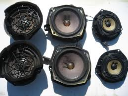 bose 6x9 car speakers. s-l1600.jpg back the drawing board...-jnj003-1.jpg bose 6x9 car speakers