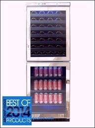 vinotemp wine fridge. Countertop Wine Fridge Best Of 10 Vinotemp Coolers Images On Pinterest P
