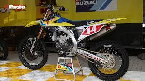 2018 suzuki motocross.  suzuki intended 2018 suzuki motocross o