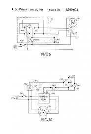 jlg control box wiring schematics wiring diagram jlg control box wiring schematics wiring diagram autovehicle jlg control box wiring schematics