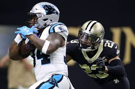 Panthers Depth Chart 17 Panthers Vs Saints Week 17 Second Half Game Thread Canal