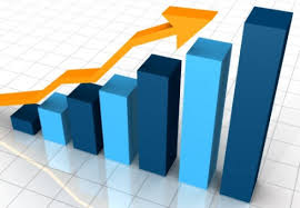 Рейтинг брокера в бинарными опционами