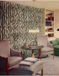 1950S Interior Design Awesome Design