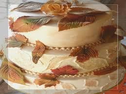 Wedding Cake Small Fall Wedding Cakes Winter Wedding Cake Flavors