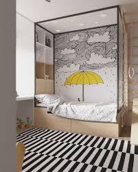 themed kids room designs cool yellow: whether you just moved into your new home or want to give a makeover to your old bedroom need ideas to make your bedroom design stand out