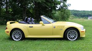 pictures bmw z3. 2001 BMW Z3 3.0i Roadster For Sale 100857421 Pictures Bmw