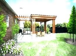 outdoor covered patio plans open covered patio ideas outdoor covered patio ideas covered patio in south