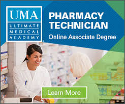 How To Become A Pharmacist All Allied Health Schools