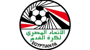 تعرف على عدد المباريات المتبقية بالدوري المصري 2020-2021 - جريدة أخبار 24  ساعة
