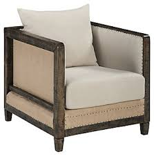 furniture chairs. Copeland Accent Chair, , Large Furniture Chairs