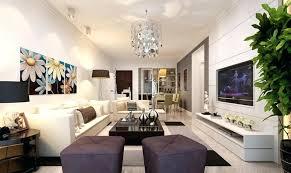 Interior Design Inspiration Magnificent Living Room Interior Design Ideas 48 Images India Image