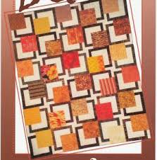 Quilting Patterns - One Quilt Place & ... BQ Quilt Pattern by Maple Island Quilts Adamdwight.com