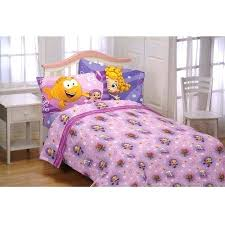 Bubble Guppies Bedroom Decorations Buy Bubble Guppies Fun Guppies Cotton  And Polyester Bedding Sheet Set At