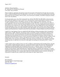A Letter Of Application For Scholarship Esl Dissertation