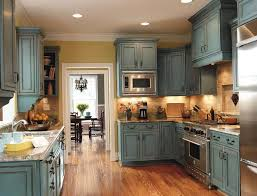lowes kitchen cabinets reviews. Image Of: Lowes Kitchen Cabinets Paint Reviews A