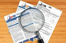 Faqs New York City Employees Retirement System