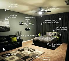 men bedroom design ideas. Ideas About Bachelor Bedroom Magnificent Concept For On Men Small Design O