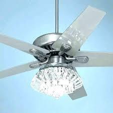 ceiling fan model ac 552 gg suspended installation luxury clarkston 44 in indoor oil